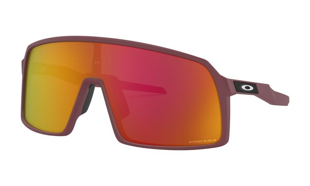 Oakley Sutro oo9406-02