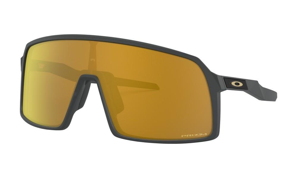 Oakley Sutro oo9406-05