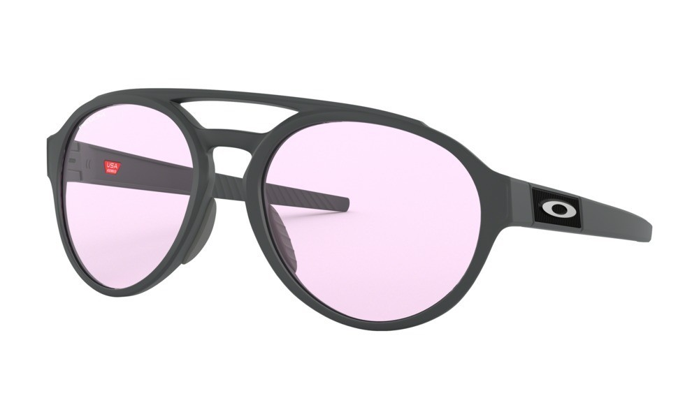 Oakley Forager oo9421-03
