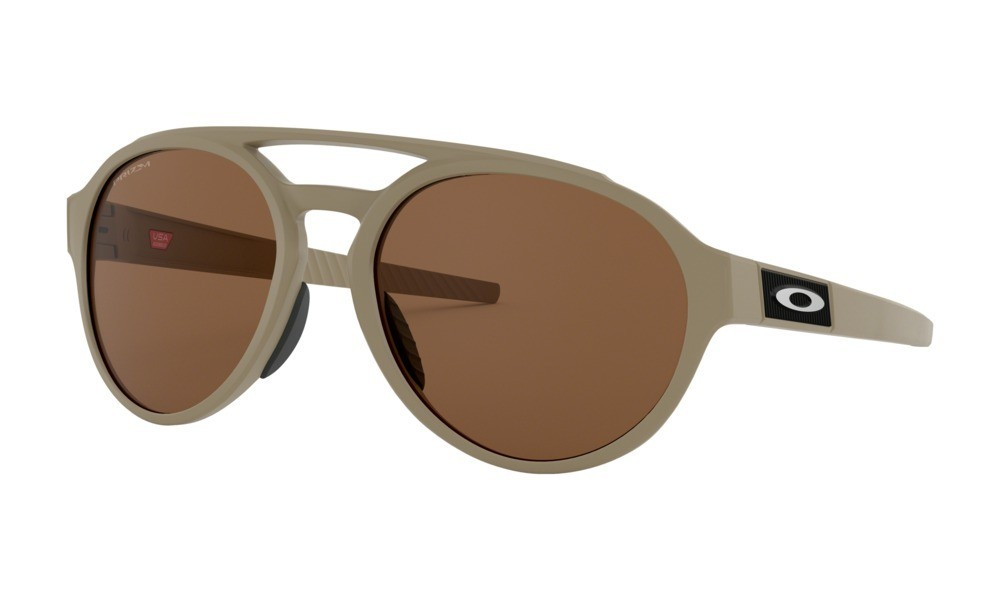 Oakley Forager oo9421-04