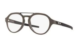 Oakley Scavenger OX8151-0251