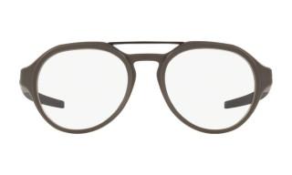 - Oakley Scavenger OX8151-0251 č.2