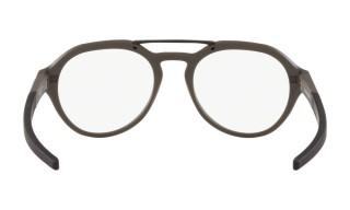 - Oakley Scavenger OX8151-0251 č.3