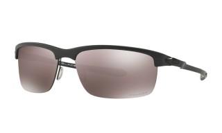 Oakley CARBON BLADE™ oo9174-07