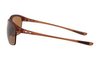 Oakley Unstoppable oo9191-20 č.4