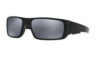 Oakley CRANKSHAFT™ oo9239-06