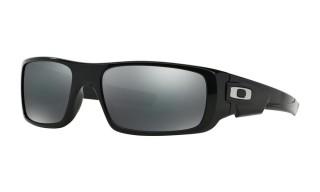 Oakley CRANKSHAFT™ oo9239-01