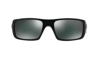 Oakley Crankshaft oo9239-01 č.2