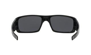 Oakley Crankshaft oo9239-01 č.3