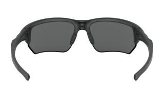 Oakley Flak Beta oo9363-01 č.3