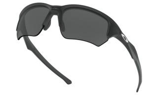 Matte Black / Grey