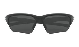 Oakley Flak Beta oo9363-01 č.6