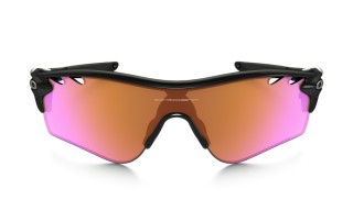 Oakley Radarlock Polished Black Prizm Trail č.2