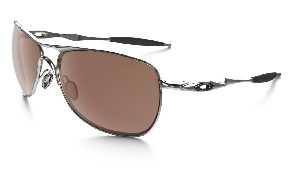 Oakley Crosshair oo4060-02