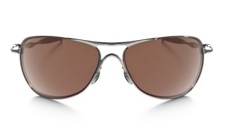 Oakley Crosshair Chrome VR28 Black Iridium č.2
