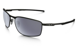 Oakley CONDUCTOR 8™ oo4107-01