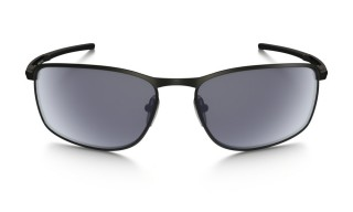 Oakley Conductor 8 Matte Black Grey č.2