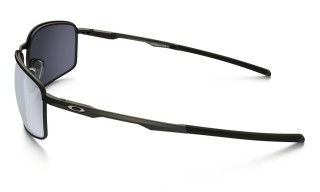 Oakley Conductor 8 Matte Black Grey č.4