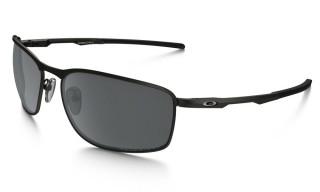 Oakley CONDUCTOR 8™ oo4107-02