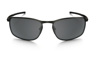 Oakley Conductor 8 Matte Black / Black Iridium Polarized č.2
