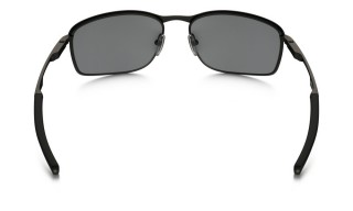 Oakley Conductor 8 Matte Black / Black Iridium Polarized č.3