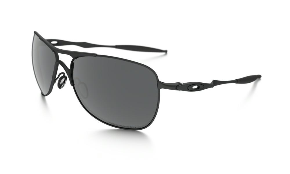 Oakley Crosshair oo6014-01