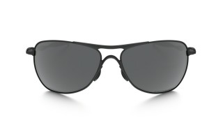 Oakley Crosshair Pewter Black Iridium č.2