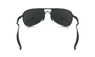 Oakley Crosshair Pewter Black Iridium č.3