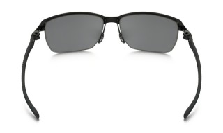Oakley Tinfoil Carbon Satin Black / Steel Black Iridium Polarized č.3