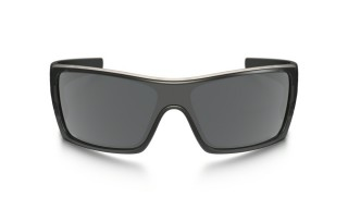 Oakley Batwolf Black Ink Black Iridium č.2
