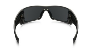 Oakley Batwolf Black Ink Black Iridium č.3