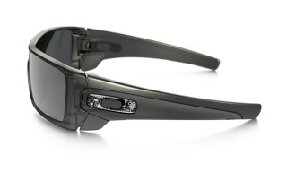 Oakley Batwolf Black Ink Black Iridium č.4