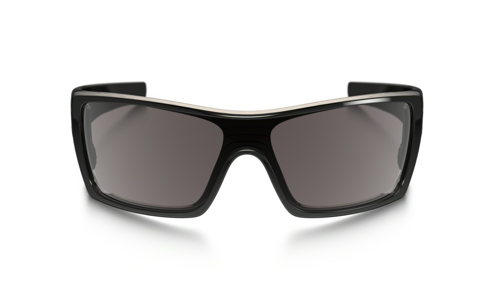 325883b6e Oakley Batwolf Polished Black Warm Grey | OKBryle.cz