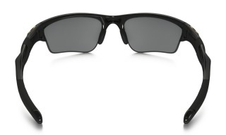 Oakley Half Jacket 2.0 XL Matte Black Iridium Polarized č.3