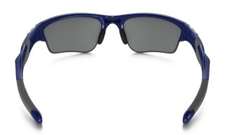 Oakley Half Jacket 2.0 XL Polished Navy Black Iridium č.3