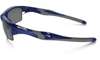 Oakley Half Jacket 2.0 XL Polished Navy Black Iridium č.4