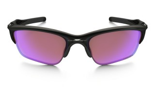 Oakley Quarter Jacket oo9200-25 č.2