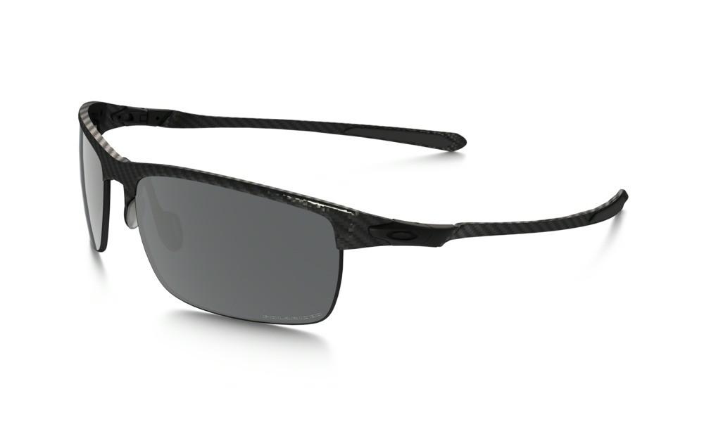 Oakley Carbon Blade oo9174-03