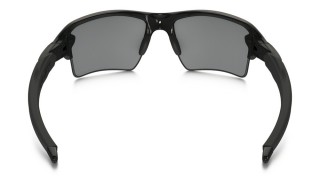 Oakley Flak 2.0 XL Polished Black Black Iridium Polarized č.3