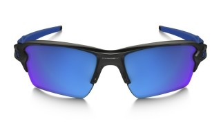 Oakley Flak 2.0 XL Polished Black Sapphire Iridium č.2