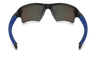 Oakley Flak 2.0 XL Polished Black Sapphire Iridium č.3