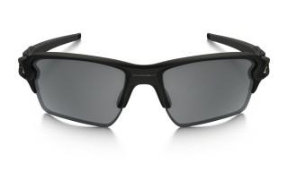 Oakley Flak 2.0 XL Matte Black Black Iridium č.2