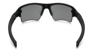 Oakley Flak 2.0 XL Matte Black Black Iridium č.3