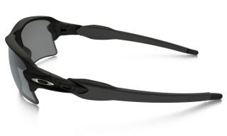 Oakley Flak 2.0 XL Matte Black Black Iridium č.4