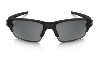 Oakley Flak 2.0 Matte Black Black Iridium č.2