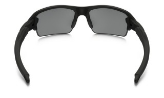 Oakley Flak 2.0 Matte Black Black Iridium č.3