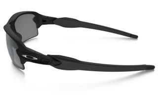 Oakley Flak 2.0 Matte Black Black Iridium č.4