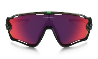 Oakley Jawbreaker Cavendish Polished Black Prizm Road č.3