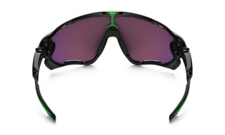 Oakley Jawbreaker Cavendish Polished Black Prizm Road č.4