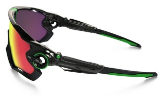 Oakley Jawbreaker Cavendish Polished Black Prizm Road č.5